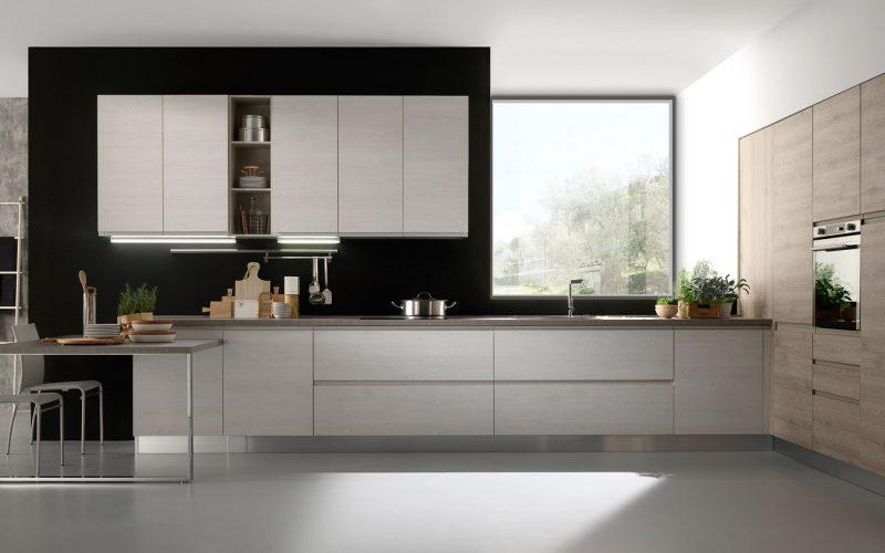 05-cucina-moderna-luna