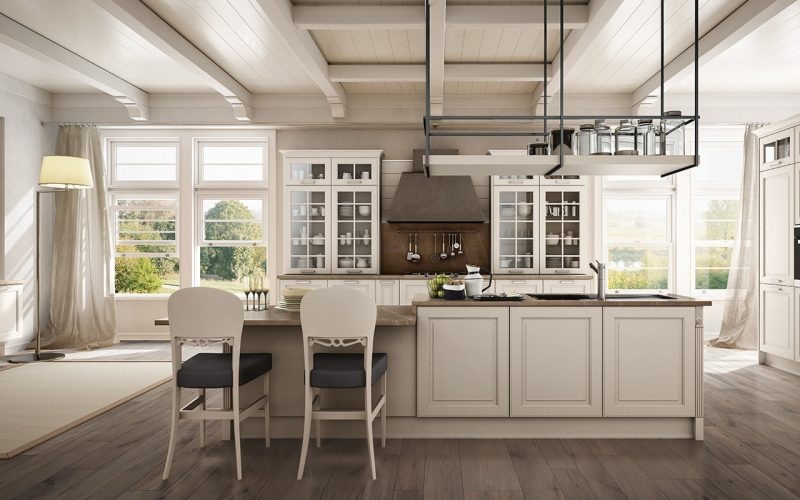 Home-cucina-Stosa