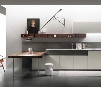 Aran Cucine » Aran Cucine Opinioni 2015 - Ispirazioni Design dell ...