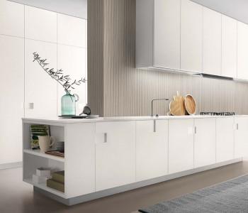 Aran Cucine aran cucine opinioni : Cucine Stosa, Aran cucine, TLK| Vitale Arredamenti Foglianise