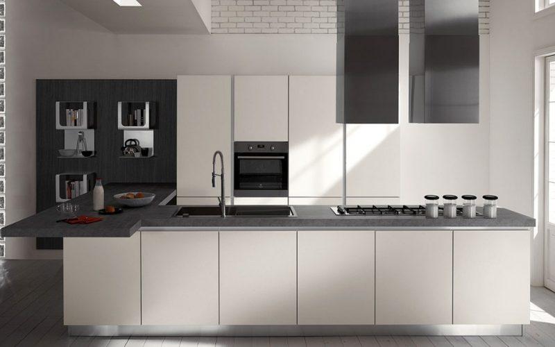 meraviglioso-cucine-mobilturi-netcucine-per-ogni-tua-esigenza-stratos-cucina-compobnibile-mobili-sparaco