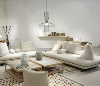 divani e divani benevento - 28 images - stunning divani e divani ...