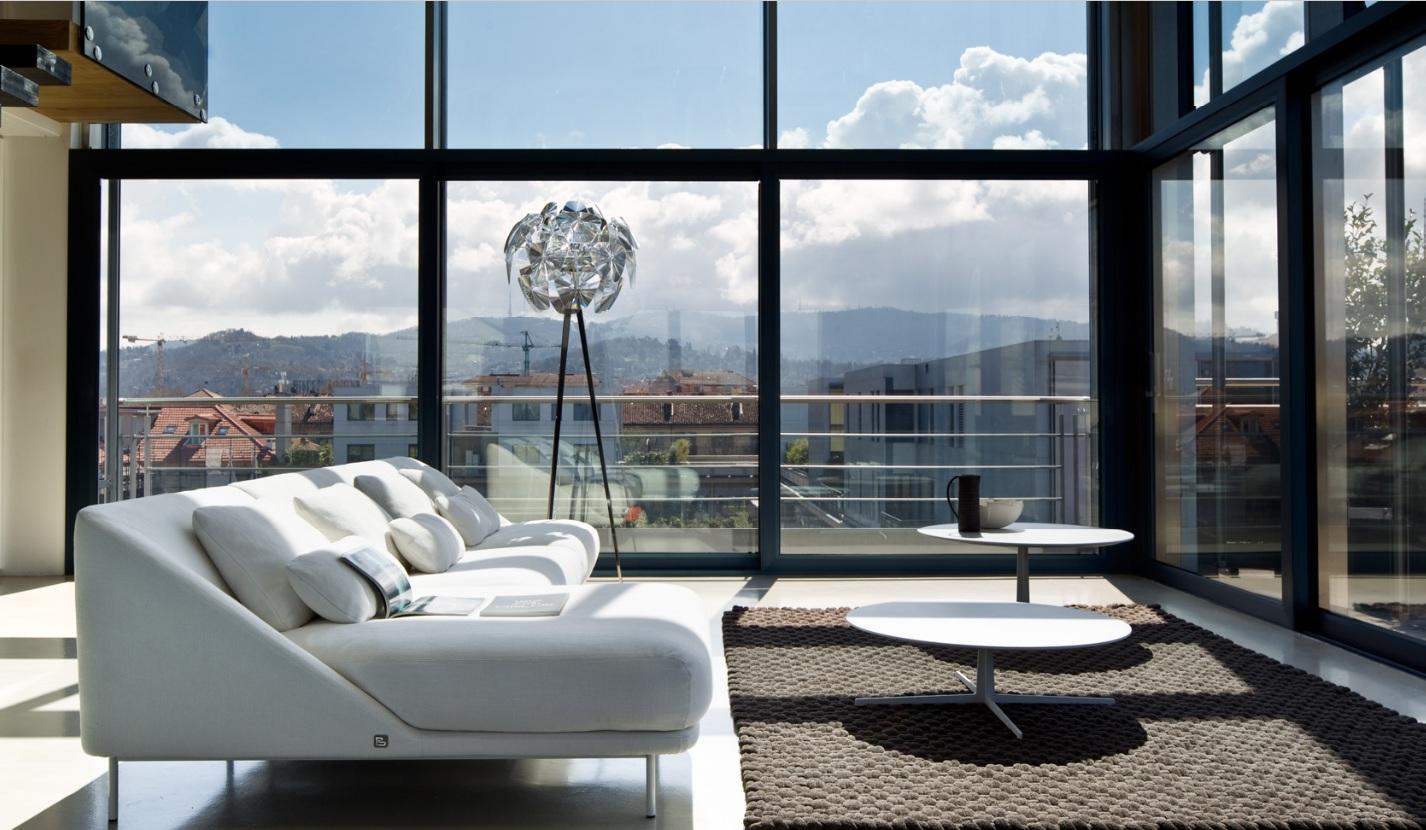 divani in pelle divano letto molteni divani vitale