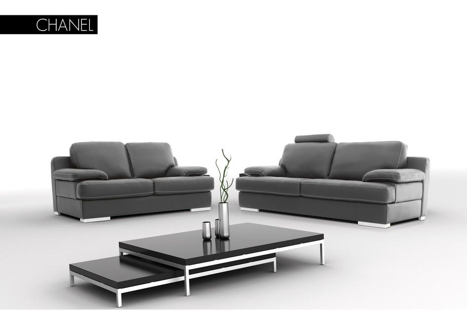 Divani samoa divani letto vitale arredamenti foglianise for Vitale arredamenti