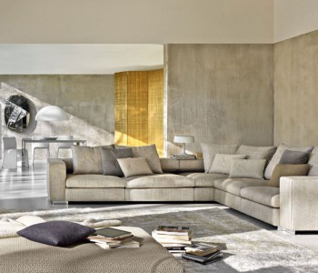 Divani in pelle divano letto molteni divani vitale for Vitale arredamenti benevento